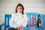 Premio Michelin Chef Donna 2020 a Marianna Vitale