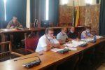 Messina, le piazze rinascono con i fondi della democrazia partecipata