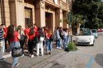 Scuole a Messina, il ciclo vaccinale va completato