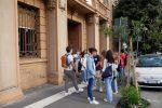 Scuole chiuse a Messina per una settimana, De Luca firma l'ordinanza
