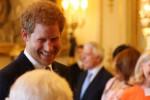 Buon compleanno principe Harry, compie 36 anni: gli auguri di William e Kate
