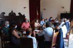 """Risanamento a Messina, De Luca: """"Chi ha avuto la casa deve pagare e subito o sarà sfrattato"""""""