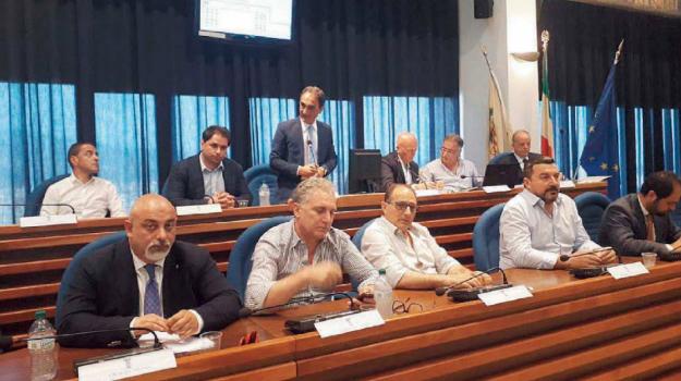 elezioni, provincia catanzaro, Catanzaro, Calabria, Politica