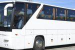Trasporto pubblico in Calabria, i sindacati annunciano 4 ore di sciopero per venerdì