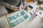 Referendum, a Messina affluenza bassa: solo il 6,76% si è recato alle urne