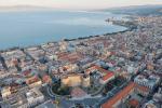 Reggio Calabria, dopo 12 anni arriva il nuovo condono edilizio