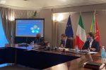 Al via il Piano Covid Sicilia: bandi per 278 milioni per imprese, scuola e turismo