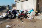 Gestione rifiuti a Lamezia, mancano i controlli: ispezioni sporadiche e poco capillari
