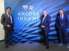 Rinnovata partnership tra Dacia e Udinese