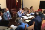Carenze di aule a Messina, trovata la soluzione per quattro scuole della città