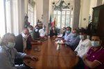 Messina, sconti per chipartecipa agli spettacoli a Villa Dante: aperta la long list