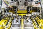 Rivestimento al plasma per i nuovi motori TSI Evo Skoda