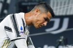Napoli a forza sei, Ronaldo salva una brutta Juventus a Roma