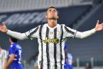La Juventus di Pirlo inizia col piede giusto, 3-0 alla Sampdoria