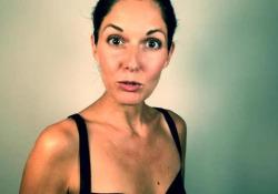 «Salviamo i baristi», ecco i mille modi per chiedere un caffè Arianna Porcelli Safonov è la protagonista di «Scappo dalla città», il nuovo programma in onda ad autunno su Laeffe, alla scoperta degli italiani - Corriere Tv