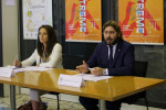 """San Marino, Pedini Amati """"Lavoro di squadra per salvare il turismo"""""""