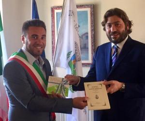 San Marino, proseguono gli incontri del Tavolo Territoriale Turismo