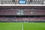 """Calcio, il viceministro Sileri: """"Ok la riapertura degli stadi ma pochi mille spettatori"""""""