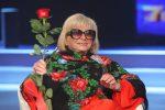 Dieci anni senza Sandra Mondaini, il ricordo di una vita di successi accanto a Raimondo