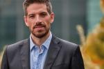 Sanofi Italia, Alessandro Aquilio nuovo direttore Comunicazione
