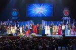 Sanremo Junior, la palermitana Agnese Di Maggio alla finale mondiale