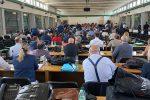 'Ndrangheta: Scott Rinascita, 355 rinvii a giudizio