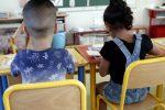 Scuola, 7 genitori su 10 temono la ripresa dopo il lockdown: situazione pesante in Calabria