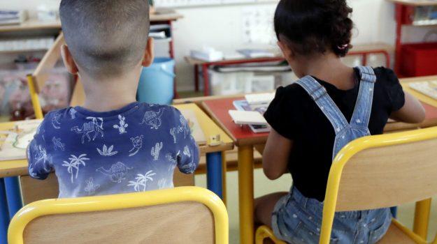 coronavirus, lockdown, save the children, scuola, Sicilia, Società