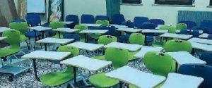 Messina, da lunedì si torna a scuola. De Luca non rinnoverà l'ordinanza