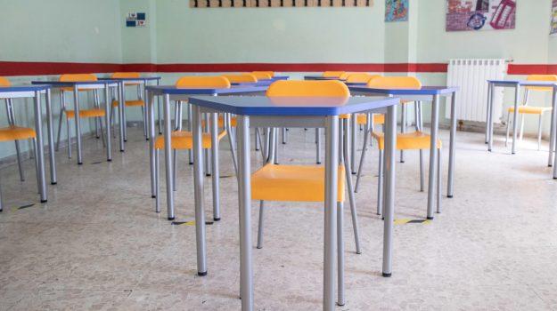 paola, scuole, tar, Cosenza, Calabria, Cronaca