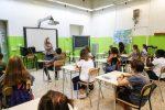 """Covid in Calabria e scuole chiuse, i sindacati: """"Decisione presa senza coinvolgerci"""""""