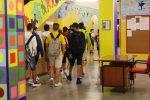 Tra polemiche, timori e lavori in corso lunedì riaprono le scuole di Lamezia