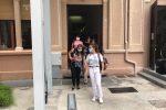 Scuole di Messina, scattano i servizi anti-assembramento per difendersi dal Coronavirus