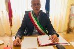 Strongoli, il maresciallo Sergio Bruno è stato proclamato nuovo sindaco
