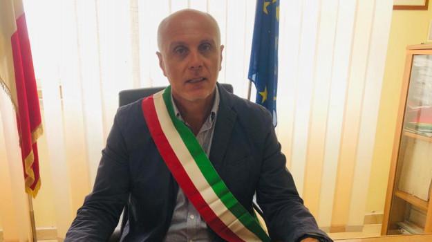 elezioni, sindaco, Sergio Bruno, Catanzaro, Calabria, Politica
