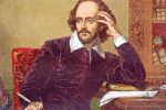 """Shakespeare il """"messinese"""" e... l'agente segreto 007, una trama fra passato e presente"""
