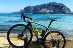Sicily Coast to Coast, ai nastri di partenza da Palermo il tour dell'isola in bicicletta