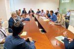 Calabria, intesa Regione-sindacati sui precari