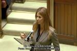 "Baraccopoli a Messina, Siracusano: ""Proposta di legge per cancellarle ferma al palo"""