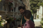 """""""Spaccapietre"""", l'inferno del caporalato nel film con Salvatore Esposito"""
