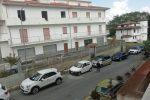 """Coronavirus, altri tre casi nella """"zona rossa"""" di Stefanaconi: auto in coda per il tampone"""