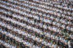 A Wuhan il Coronavirus non fa più paura, un milione di studenti torna nei campus