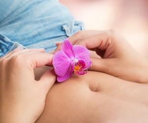 Studio, preservazione fertilità in pazienti con endometriosi