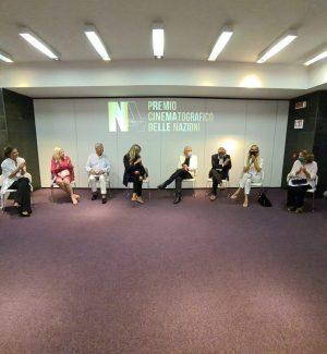 """Taormina Nations Award 2020: """"Fare rete con i musei per valorizzare anche piccole realtà"""""""