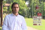 """Tatarusanu: """"Il Milan ha dimostrato di essere una grande squadra"""""""