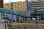 Test di Medicina a Catanzaro, quasi 1.200 candidati per 330 posti