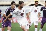 Positivo al Covid un calciatore del Torino, giocatore in isolamento