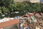 Messina, stop ai torrenti inquinati che confluivano in mare: spiagge al posto delle fognature - Foto