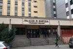 'Ndrangheta: accordo boss-giudice, 3 a giudizio abbreviato. Tra questi l'avvocato Veneto