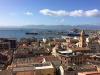 """Turismo, in Sardegna 10 milioni di presenze, Solinas """"Sistema ha tenuto"""""""